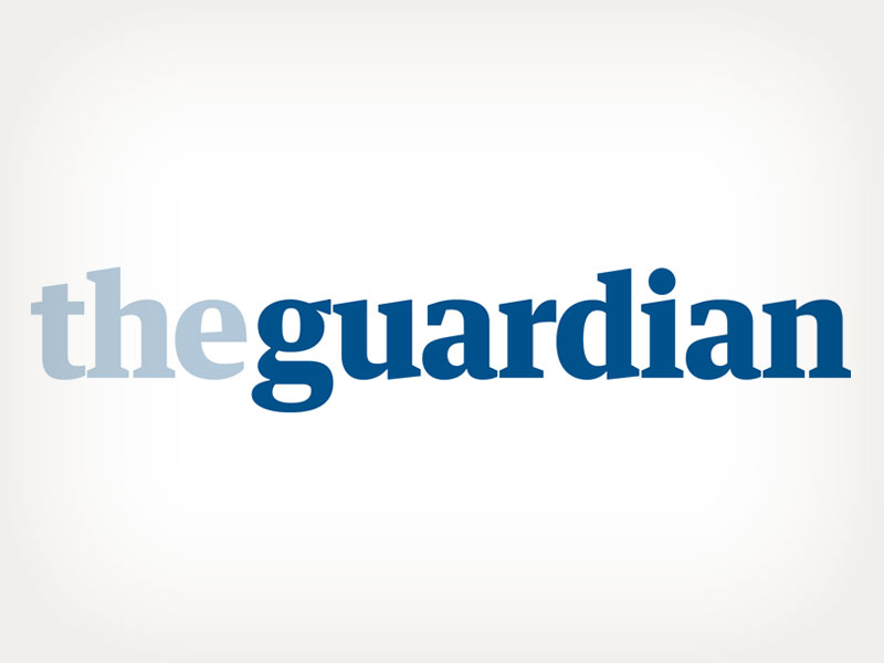 The Guardian/Observer