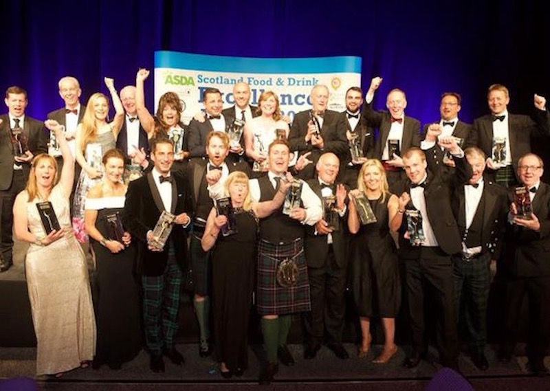 How to write successful awards entries